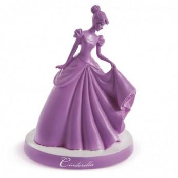 Cinderella φιγούρα