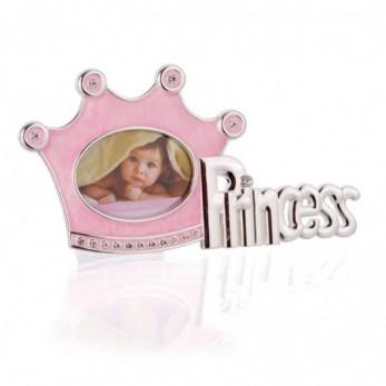 Princess κορνίζα
