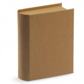 Βιβλίο κουτί για...