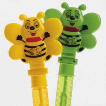 Μελισσούλες - σαπουνόφουσκες
