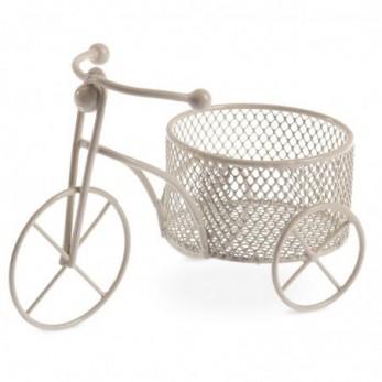 Ποδήλατο για ρεσώ
