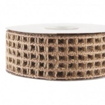 Κορδέλα natural mesh