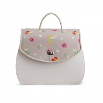 Τσάντα βαπτιστικών Tinkerbell