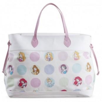 Τσάντα βαπτιστικών Princess
