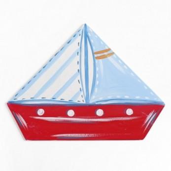Καράβι Ζωγραφιστή παράσταση