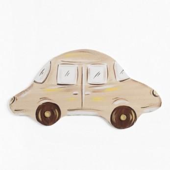 Αυτοκίνητο Ζωγραφιστή...