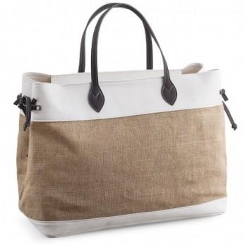 Τσάντα βαπτιστικών