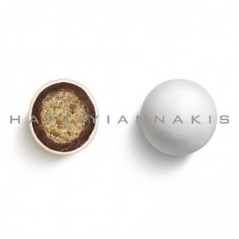Χατζηγιαννάκη - Crispy λευκό