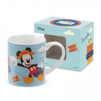Κούπα Mickey Travel