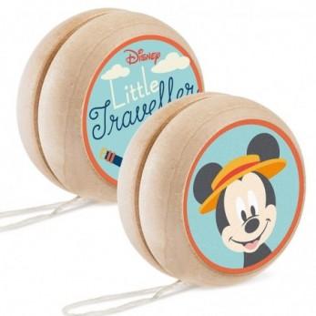 Mickey Travel Yo-Yo