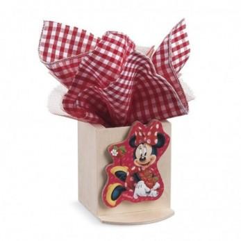 Minnie Φράουλες Μολυβοθήκη...