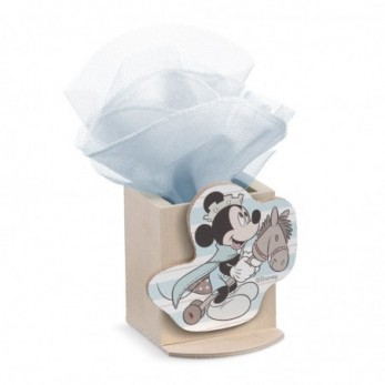 Mickey Prince Μολυβοθήκη με...