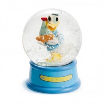 Donald νερόμπαλα