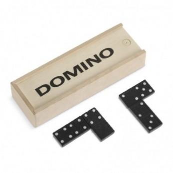 Ντόμινο