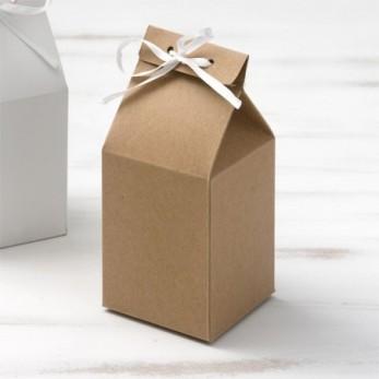 Οικολογικό milkbox