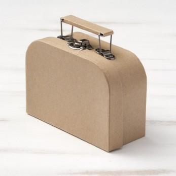 Κουτί βαλιτσάκι για...