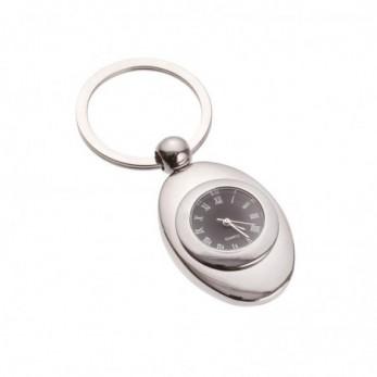 Ρολόι μπαταρίας μπρελόκ