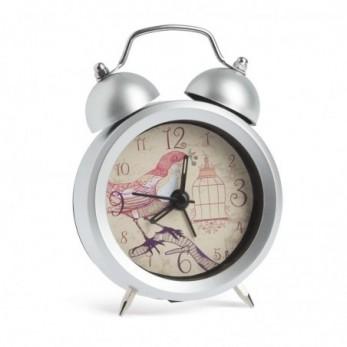 Ρολόι πουλάκι