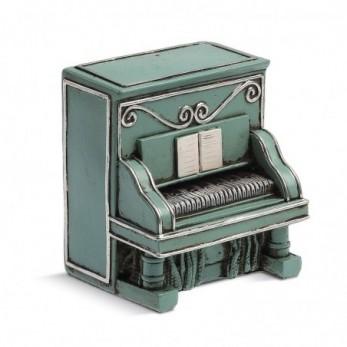 Κουμπαράς πιάνο