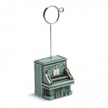 Χαρτοστάτης πιάνο