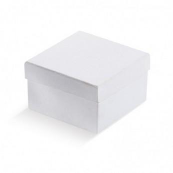 Τετράγωνο κουτάκι