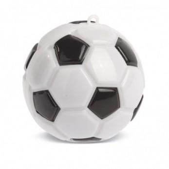 Κουτάκι μπάλα ποδοσφαίρου