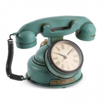 Διακοσμητικό τηλέφωνο