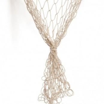 Ναυτικό δίχτυ