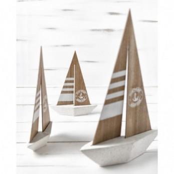 Ναυτικό καράβι