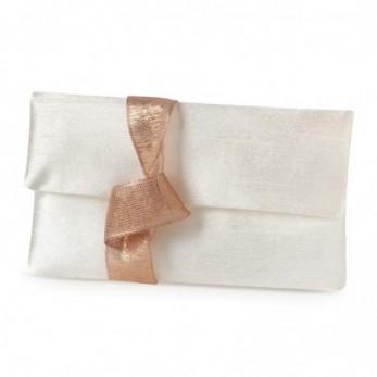 Φάκελος από μετάξι σαντούκ