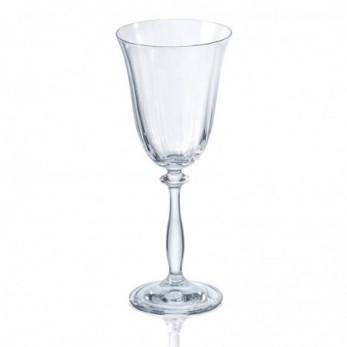 Κρυστάλλινο ποτήρι