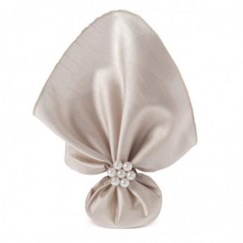 Στρογγυλό μαντήλι από...