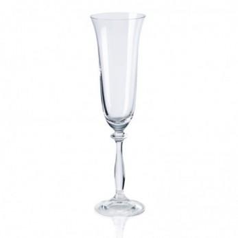 Ποτήρι σαμπάνιας από...