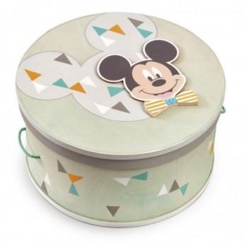 Κουτί Βαπτιστικών Mickey