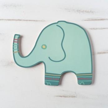 Παράσταση Ελέφαντας