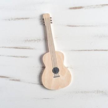 Παράσταση Κιθάρα