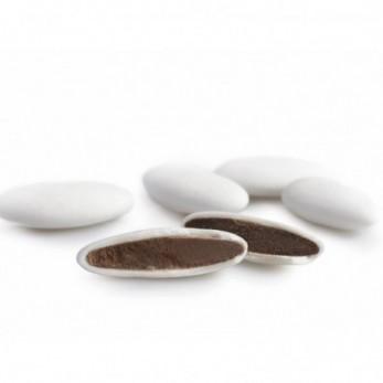 Κουφέτα maxi σοκολάτα 55%