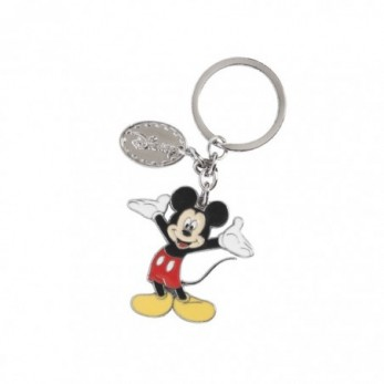 Mickey μπρελόκ
