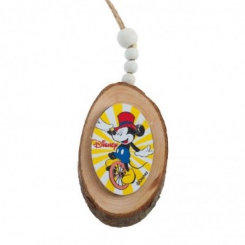 Κορμός Mickey Carnival