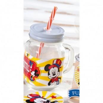Κούπα Mickey Carnival