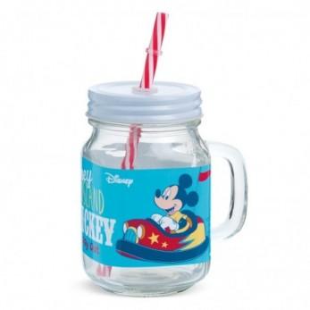 Κούπα Mickey Fun Day Out