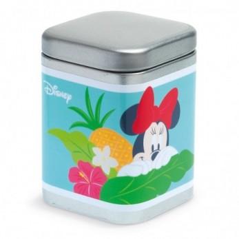 Μεταλλικό κουτί Minnie...