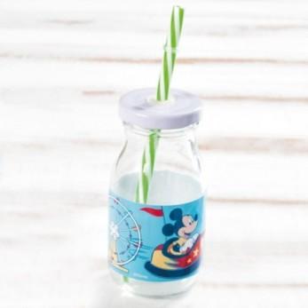 Μπουκάλι γάλακτος Mickey...