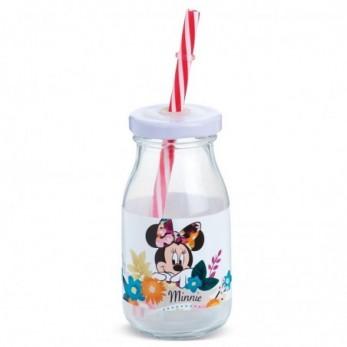 Μπουκάλι γάλακτος Minnie Bloom