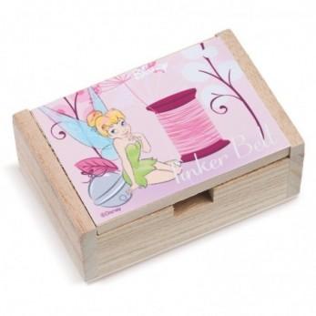 Ξύλινο κουτί Little Tink