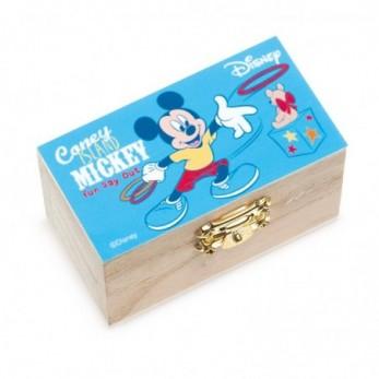 Σεντούκι Mickey Fun Day Out