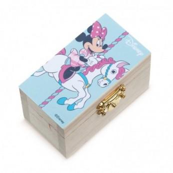 Σεντούκι Minnie Carousel