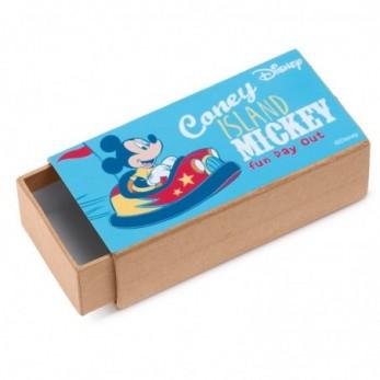 Σπιρτόκουτο  Mickey Fun Day...