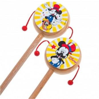 Τυμπανάκι Mickey Carnival