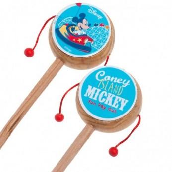 Τυμπανάκι Mickey Fun Day Out